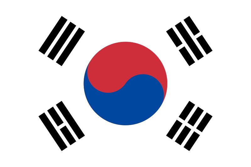 สัญลักษณ์รูปธงชาติ